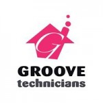 groove-technicians